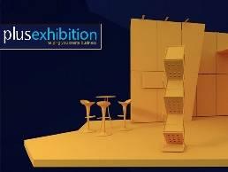 https://plus-exhibitionstands.com/ website
