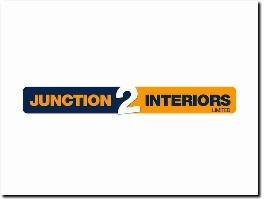 https://junction2interiors.co.uk/ website