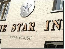 https://www.thestarinn1744.co.uk/restaurant-leicestershire/ website