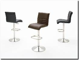 https://www.furnitureinfashion.net/bar-stools-c-239.html?cPath=239&cPath=239 website