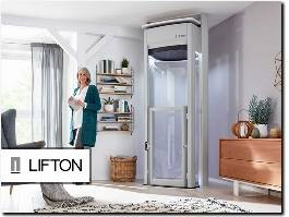 https://www.lifton.co.uk/ website