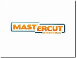 https://mastercut.co.uk/ website