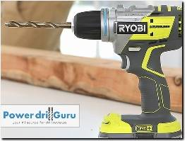 http://powerdrillguru.com/ website