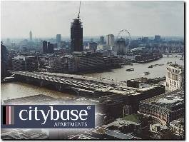 https://www.citybaseapartments.com/uk/london-apartments website