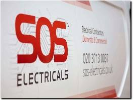 https://www.sos-electricals.co.uk/ website