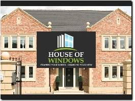 https://www.houseofwindows.co.uk website