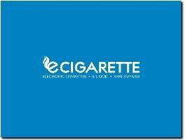 https://www.ecigarette.co.uk website