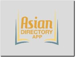 https://www.asiandirectoryapp.com/ website