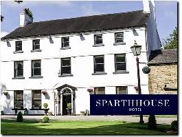 https://www.sparthhousehotel.co.uk/weddings-1/ website