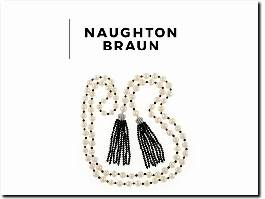https://naughtonbraun.com/ website