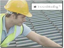 https://www.trusted-roofing.com/ website