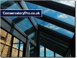 https://www.conservatorypro.co.uk/ website