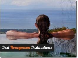https://www.besthoneymoondestinations.com/ website