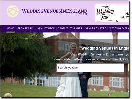 https://www.weddingvenuesinengland.co.uk/location/manchester-wedding-venues/ website