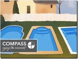 https://www.compass-pools.co.uk/ website
