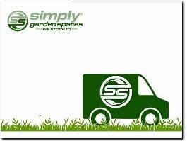 https://simplygardenspares.co.uk/ website