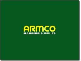 https://www.armcobarriersupplies.co.uk/ website