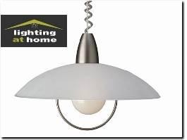 http://www.lightingathome.co.uk/outdoor-lighting-c-256.html website