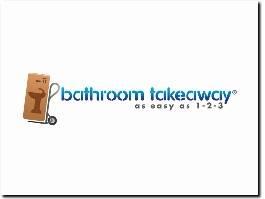 https://www.bathroomtakeaway.com/uk/ website