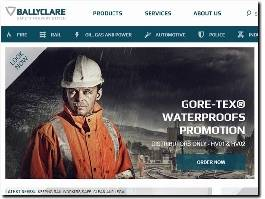 https://ballyclarelimited.com/industrial-workwear-essentials-s40.html website
