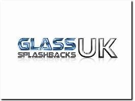 https://glasssplashbacksuk.com/ website