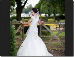 https://bridallight.co.uk/ website