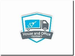 https://houseandofficeclearance.co.uk/ website
