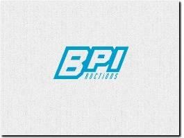 https://www.bpiauctions.com/website/index.asp website