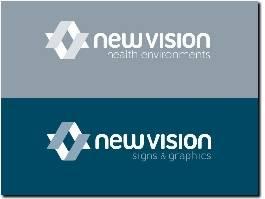 https://www.new-vision.co.uk/ website