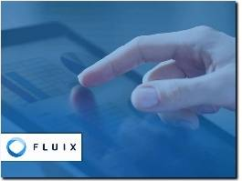 https://fluix.io/ website