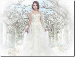 https://www.brideboutique.co.uk/ website