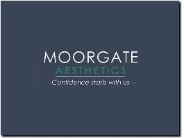 http://www.moorgateaesthetics.com/ website