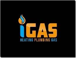 https://herts-heating.co.uk/ website