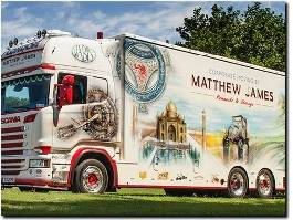 https://www.matthewjamesremovals.com/ website