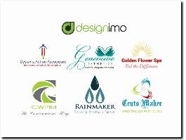 https://www.designimo.com/ website