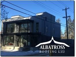 http://www.roofingalbatross.ca/ website