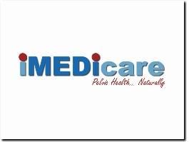 http://www.imedicare.co.uk/ website