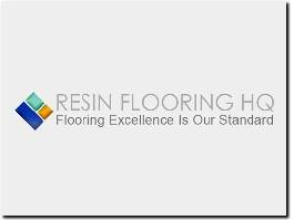 http://resinflooringltd.co.uk/ website