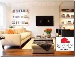 http://www.simplyextend.co.uk/ website
