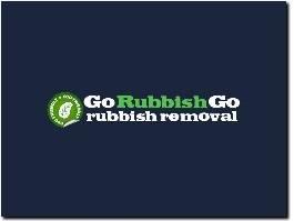 http://gorubbishgo.co.uk/ website
