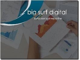 https://www.bigsurfdigital.co.uk/seo-campaign/ website