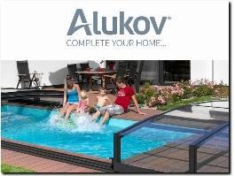 https://www.alukov.co.uk/ website