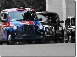 http://www.taxiservicedurham.co.uk/ website