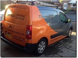 http://thermalheatingservices.co.uk/ website