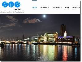 https://www.smemedia.co.uk/ website