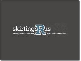 https://skirtingsrus.co.uk/ website