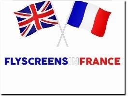 http://www.flyscreensinfrance.com/ website