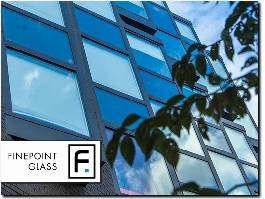 http://www.finepoint.glass/ website