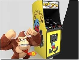 http://www.arcadedirect.co.uk/ website