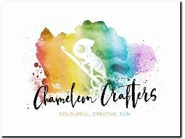 https://chameleoncrafters.com/ website